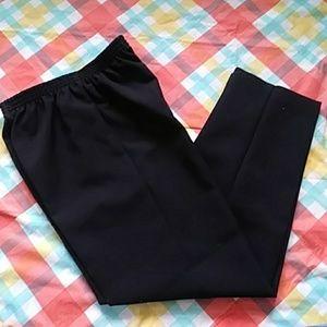 Other - Boys dress pants